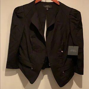Robert Rodriguez blazer jacket